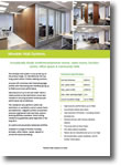 folding-brochure-image